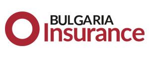 България Иншурънс